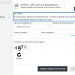 ¿Cómo obtener el certificado Rethus en Colombia?
