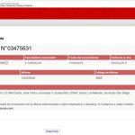 Requisitos para Abrir Cuenta en Banco de Venezuela – Cita, Pre apertura y Pasos a Continuar