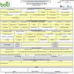 Requisitos para Abrir una Cuenta en BOD en Venezuela