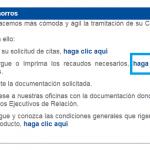 Requisitos para abrir una cuenta en el Banco Mercantil