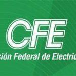 Requisitos para Contrato de Luz en Méjico: Precio, Trámites y Plazos