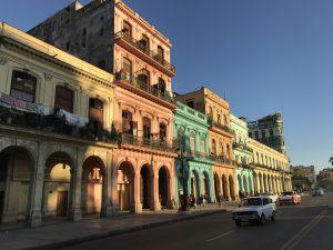 Viajar a Cuba, ¡Toda la documentación!